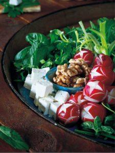 jewels-of-persia-persian-recipe