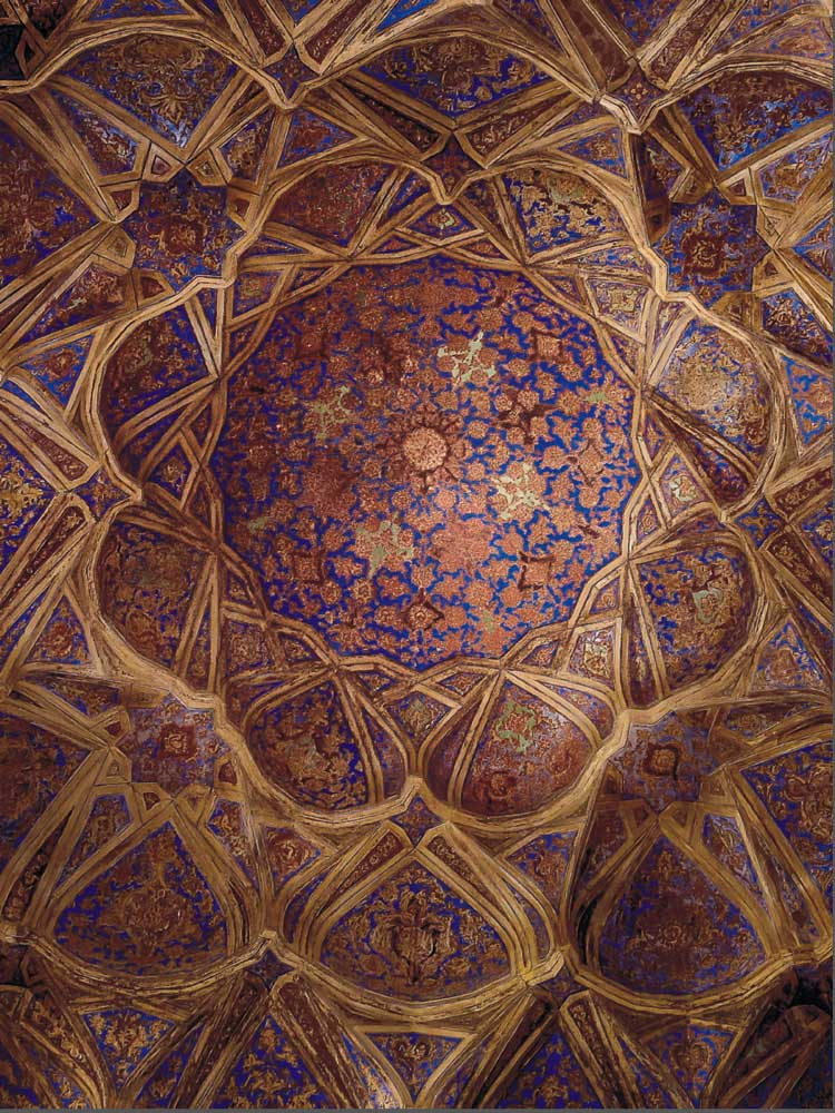 https://www.jewelsofpersia.com.au/wp-content/uploads/2016/10/Jewels-of-Persia-Persian-Recipe-gallery-22.jpg