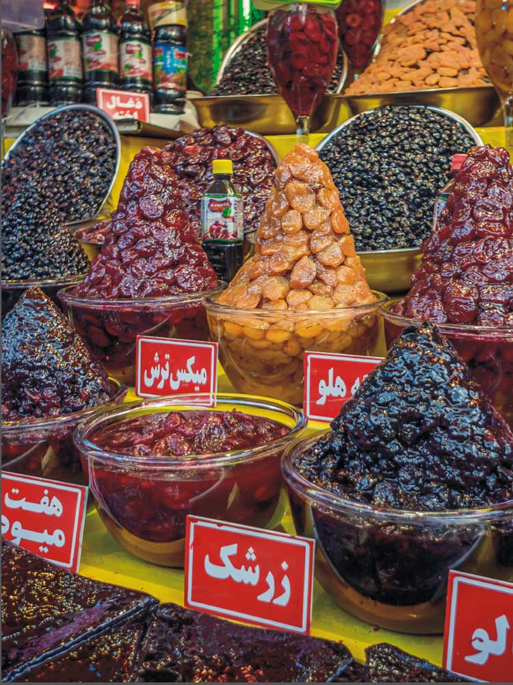 jewels-of-persia-persian-recipe