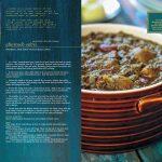 ghormeh-sabzi-recipe