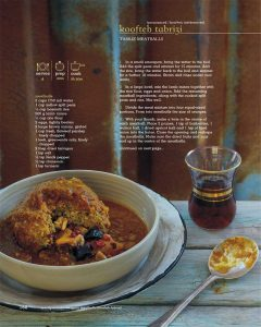 koofteh-tabrizi-recipe