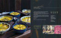 sholeh-zard-recipe
