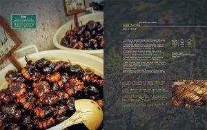 sir-torshi-recipe-