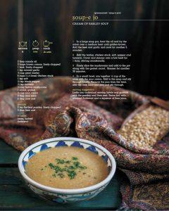 soup-e-jo-recipe