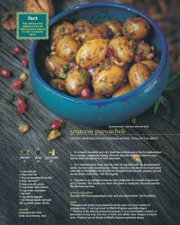 zeytoon-parvardeh-recipe