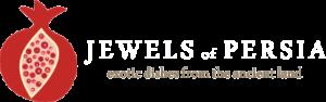 Jewels of Persia logo