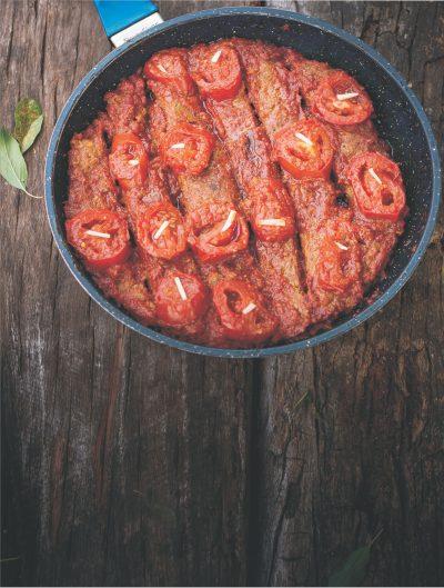 tabeh-kebab